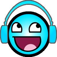 https://www.developpez.net/forums/d1310098/logiciels/autres-logiciels/audio/changer-voix/